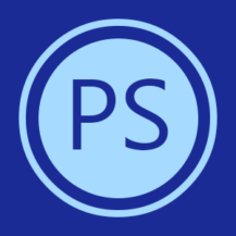 Adobe Photoshop Touch for phone 9.9.9
