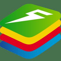 BlueStacks For Windows 5.2.0.1052 x86-x64
