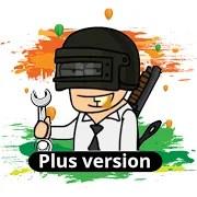 PUB Gfx+ Tool?:#1 GFX Tool(with advance settings) 0.19.9-200
