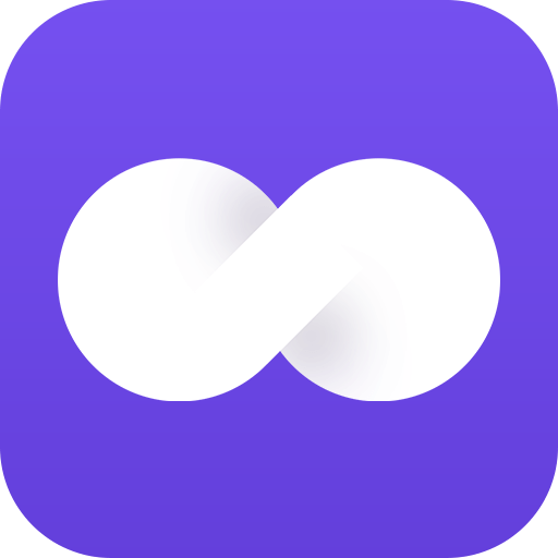 2Accounts – Dual Space & Dual Apps Unlocked 3.3.6
