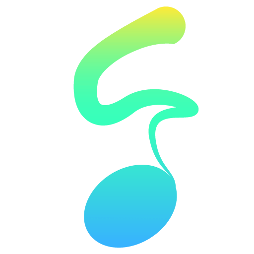 3 minutes Music Composition – musicLine Unlocked 8.10.10