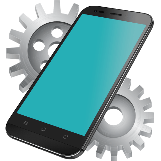 Android Repair Fix System Phone Cleaner & Booster Pro 10.4