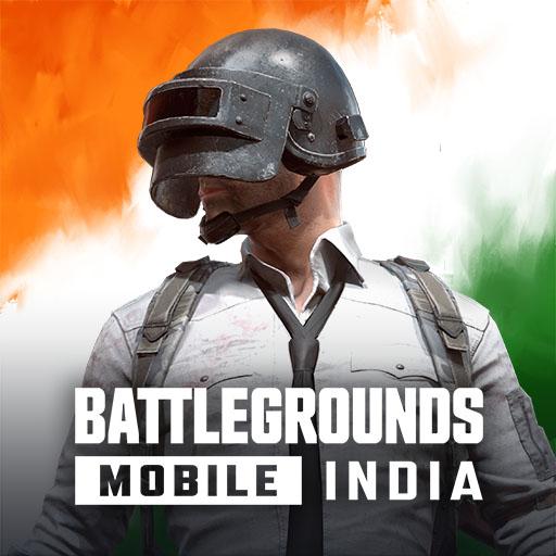 BATTLEGROUNDS MOBILE INDIA 1.4.0