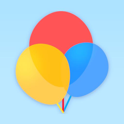 Birthdays – Reminder, Calendar & Greeting Cards Premium 2.0.0.2