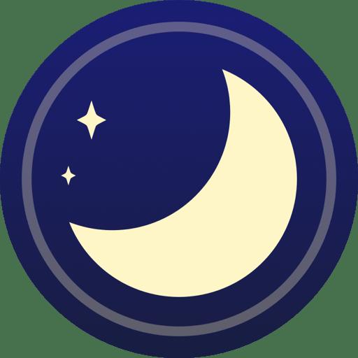 Blue Light Filter – Night Mode, Night Shift Premium 1.4.8