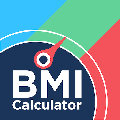 BMI,BMR and Body Fat Calculator-Weight Tracker PRO 4.3.2
