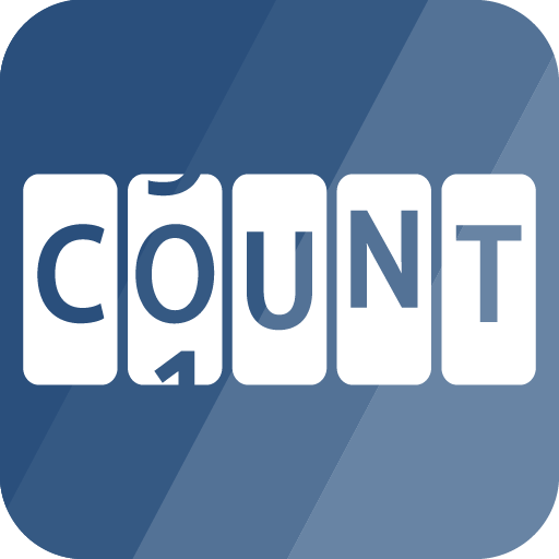 CountThings from Photos Unlocked 3.15.1