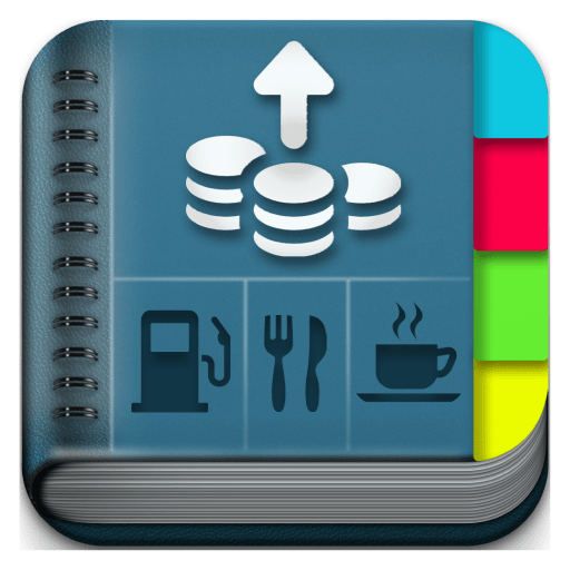 Daily Expenses 2 Pro 3.549.G