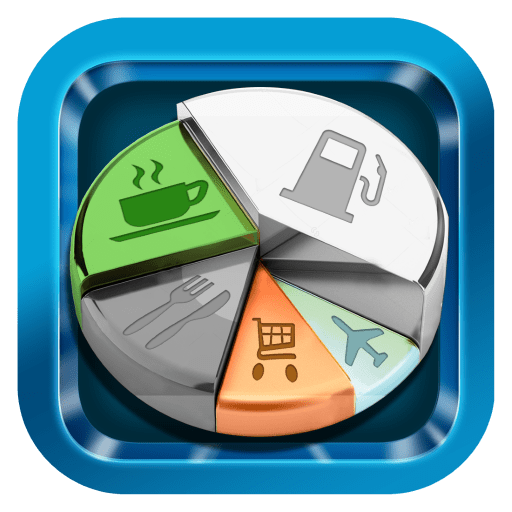 Daily Expenses 3 Personal finance UNLOCKED V3.549.G