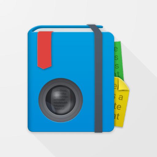DocumentScanner 1.2.4