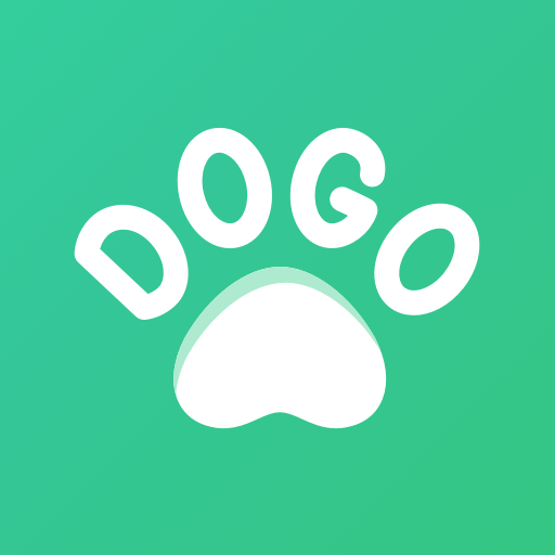 Dog & Puppy Training App with Clicker by Dogo Premium 7.15.1