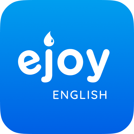 eJOY Learn English with Videos and Games Premium 4.2.9