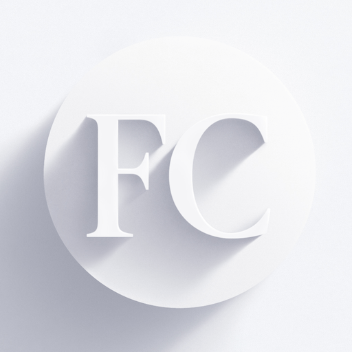Fast Company Subscribed v14.0