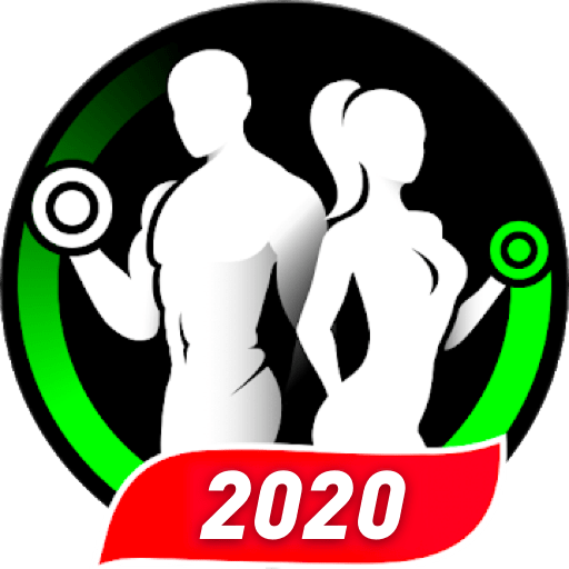 Home Workout – Meal Planner & Personal Trainer Full 1.0.31