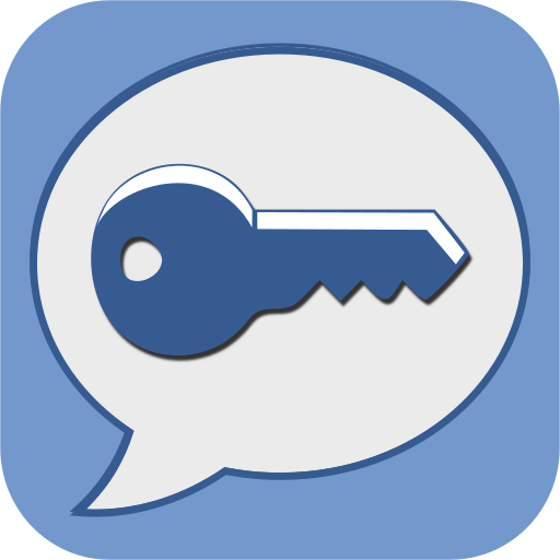 iEncrypto – Protection Layer for any Messenger Paid 1.5.0