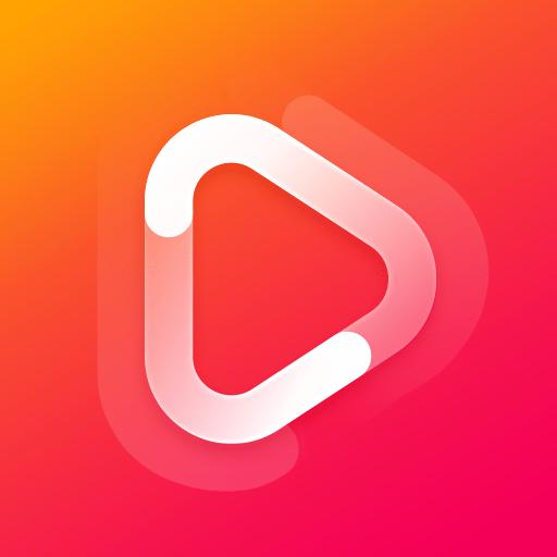 Liv Dark – Poweramp v3 Skin Patched v1.5.4