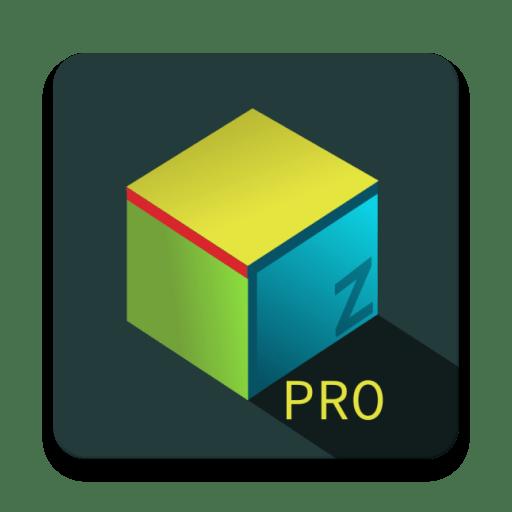 M64Plus FZ Pro Emulator Pro v3.0.280