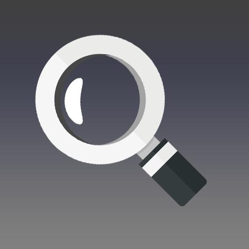 Magnifier Mod v2.2.1