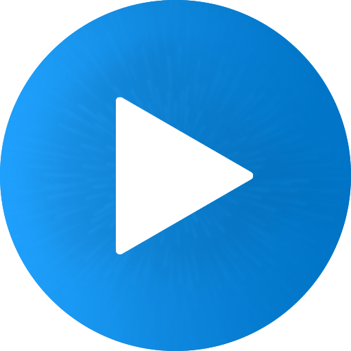 Video Player HD All Format- Media Player Video App PRO 1.0.9