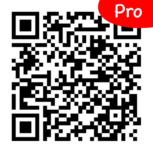 Multiple qr barcode scanner Pro Paid 2.0