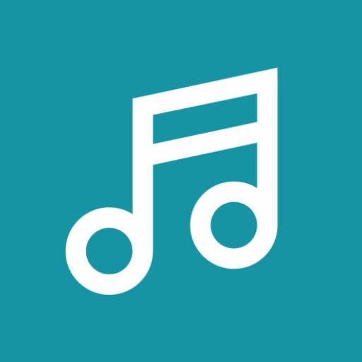 MyMusicTheory – music theory exercises Mod 3.7.0
