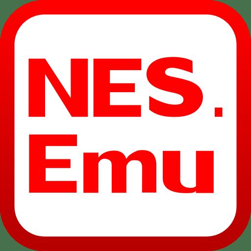 NES.emu Paid 1.5.54