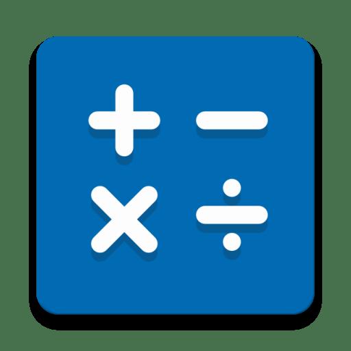 NT Calculator – Extensive Calculator Pro 3.7.0