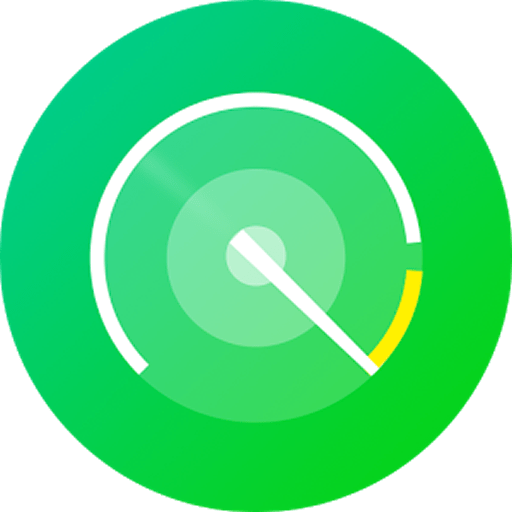 Powerful Phone Cleaner Boost & Junk, Cache Cleaner 1.0