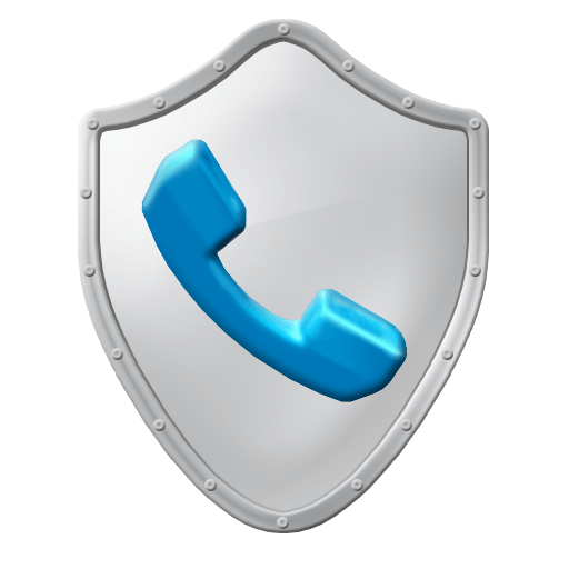 Root Call SMS Manager 1.20
