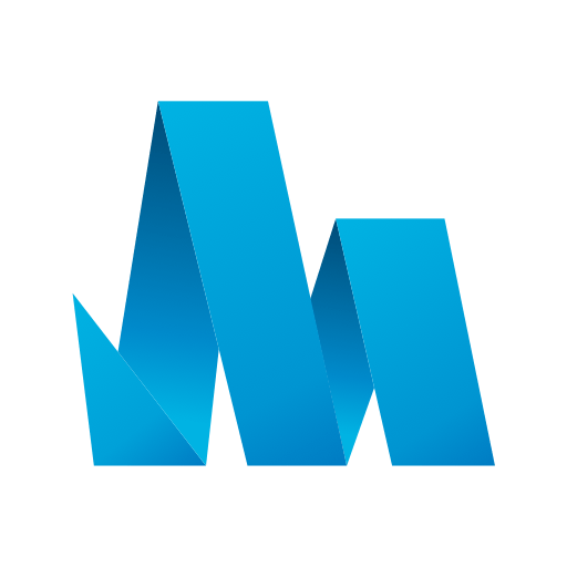 Samsung Max – Data Savings & Privacy Protection 4.2.67 (DELUXE)
