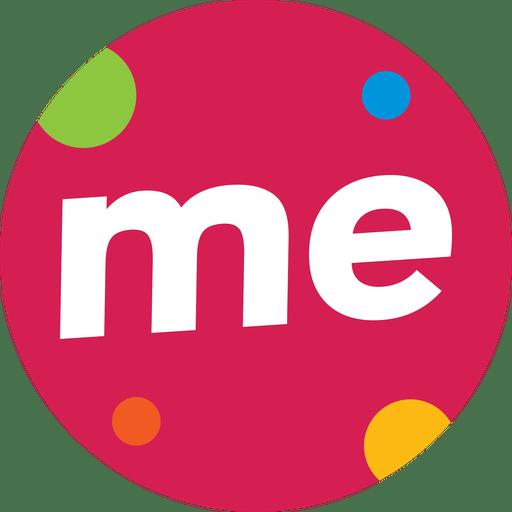 ShemarooMe Premium 1.0.15(89)