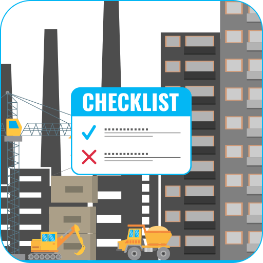 Site Checklist : Safety and Quality Inspections 1.0 B-12