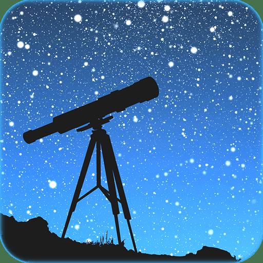 Star Tracker Pro 1.6.85