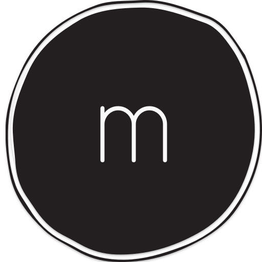Strive Minutes – Simple Meditation Timer with Sync 3.2