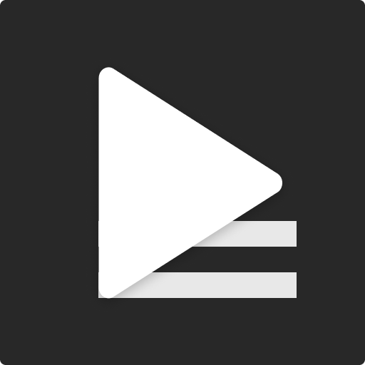 Suby Learn Languages. Subtitles for videos Subscribed v2.0.4.4
