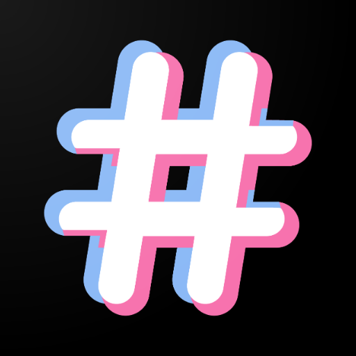Tagify: hashtags for Instagram 3.3.4