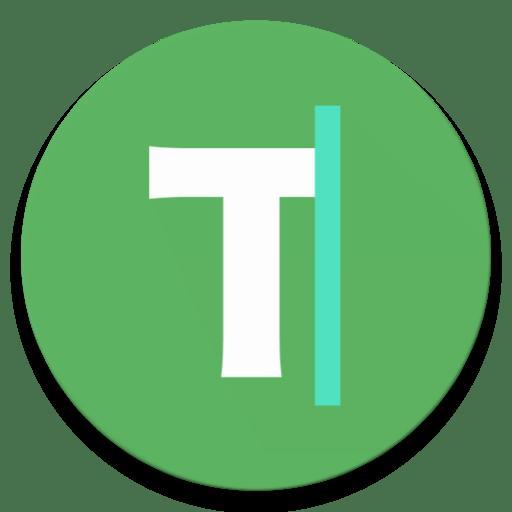 Texpand ? Text Expander Premium 2.0.4