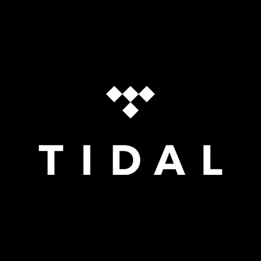TIDAL Music – Hifi Songs, Playlists, & Videos 2.41.0