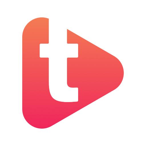 Titan Video Player Adfree 1.1.4x