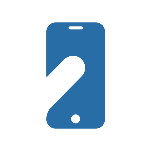Touch Block Pro 1.3.6