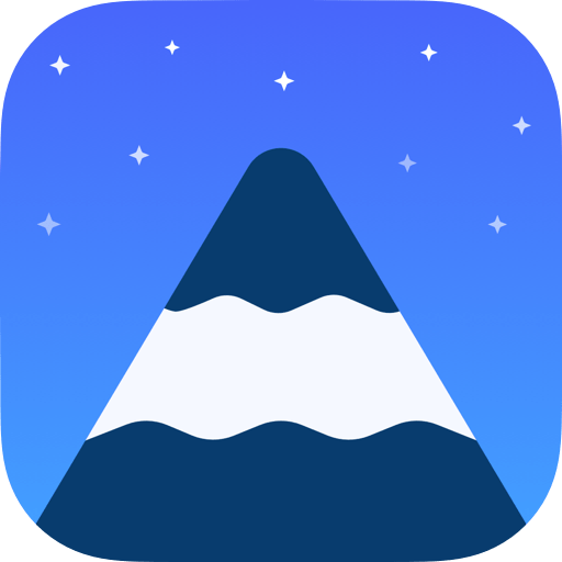 UpNote – notes, diary, journal Mod 1.4.6