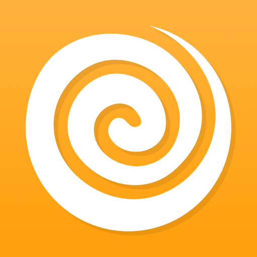 UrbanYogi – Meditate, Sleep & Relax PRO V4.6.409
