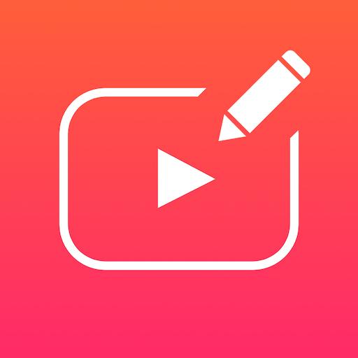 Vont – Text on Videos Pro 0.3.7