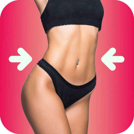 Women Workout – Home Workout for Women Lose Weight Mod 1.0