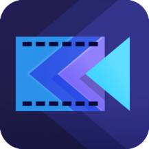 ActionDirector Video Editor Full 6.7.0