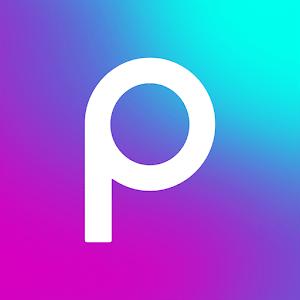 PicsArt Photo Editor Gold 17.8.4