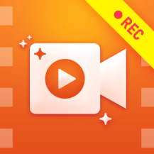 Screen Recorder With Facecam & Audio, Video Editor 1.1.9
