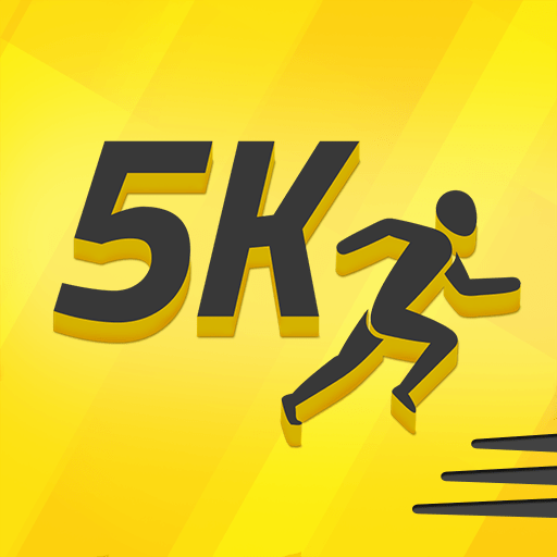 5K Runner 0 to 5K in 8 Weeks. Couch potato to 5K Premium 8.010
