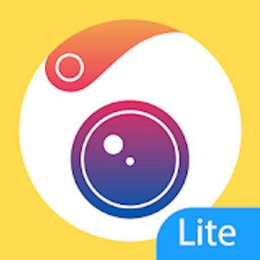 Camera360 Lite – High Quality & Fast Filter Camera Vip 3.0.5