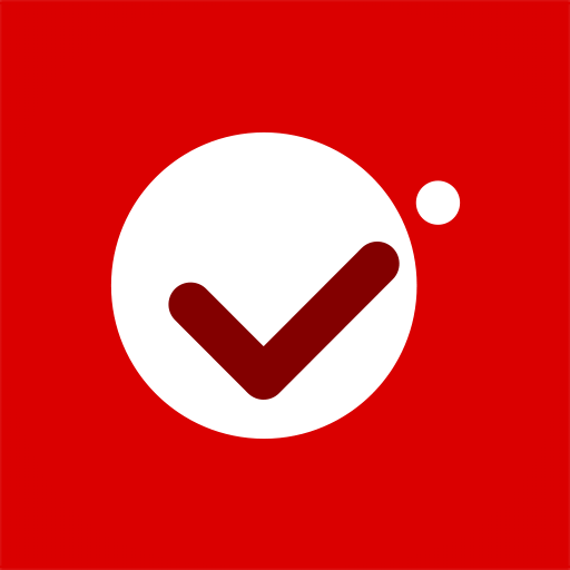 Complete One UI – Substratum System Mods 2.6.2a